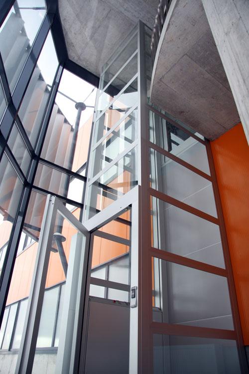 Lift Companies Sydney